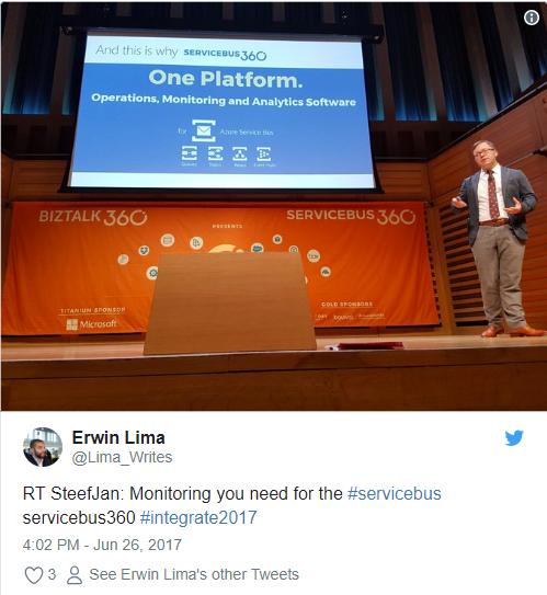 Erwin-Lima-Tweet