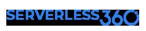 Serverless360 Logo